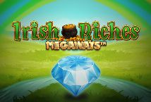 Irish Riches Megaways - играть онлайн | Вулкан Вегас Казахстан - без регистрации