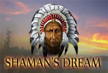 Shamans Dream - играть онлайн | Вулкан Вегас Казахстан - без регистрации