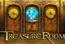 Treasure Room - играть онлайн | Вулкан Вегас Казахстан - без регистрации
